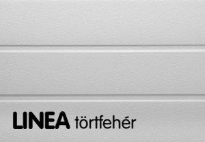 linea-torfeher