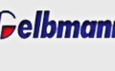 gelbmann-logo